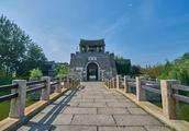 江苏窑湾古镇