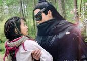 《小女花不弃》林依晨依然少女感十足,而张彬彬颜值却不太过关?