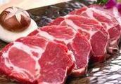 石家庄最新抽检100批次肉蛋产品!抽检结果看这里
