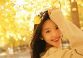 章若楠发文否认与费启鸣恋爱传闻,没有买热搜,网友王思聪背锅