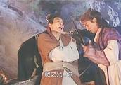男子心慈手软 没想到竟害得好兄弟被歹徒砍断一条手臂