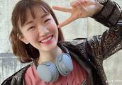 dyplay城市旅行者主动降噪蓝牙耳机体验:买对不买贵的性价比之选