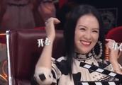 《我就是演员》候场,徐峥约汪峰唱歌被调侃,40秒约等于40分钟