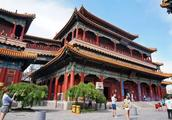 北京旅行文化:北京雍和宫,北京颐和园,北京圆明园,北京香山