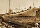 第五代核潜艇呼之欲出 一枚导弹摧毁大型战舰 航母也不例外