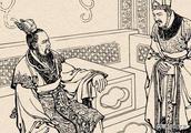 三国234:曹操命人将吉平的手指都剁下来,残暴程度不在董卓之下