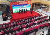 枣庄:薛城14家金融机构汇聚枣庄万达广场,只为这2个字而来…