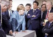 美国多次警告无效!德国即将迎来5G频谱拍卖,华为将成最大赢家?