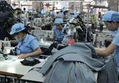 越南纺织业的未来前景