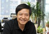 小米一年卖出1.19亿部手机,雷军还是输了和董明珠的赌局