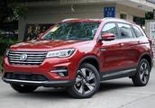 买车需谨慎,1月质量投诉最严重的4款国产SUV,三大件是主要问题