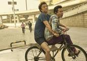 大年初一上映的四部国产电影:黄渤沈腾强强联手能否击败星爷?