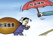 劳动攻略第一季《职工和公司约定不缴社会保险的责任承担》