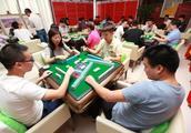 打麻将天天输?麻将高人8招教你灵性打牌,逢赌必赢不会输钱!