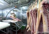 北京平谷区开展假冒伪劣食品联合检查