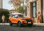SUV市场退热,这款即将亮相的新车,仍旧值得一看!