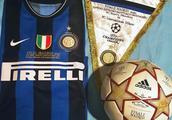 4月4日意甲比赛比分分析预测:热那亚vs国际米兰,胜榜首够吹一年