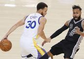 NBA巨星首秀成绩谁更强?詹姆斯不算出色,而他砍下43分28篮板