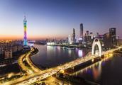 这个邻国GDP曾领先中国上百年,现在却再也追不上我国了