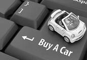 4S店面临淘汰,上汽通用7S经销商售后服务体系如何玩转汽车新零售