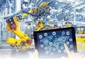 国鼎源创汪文元:人工智能+工业炉窑,催生下一场工业生产革命