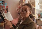 《你好,之华》被称为《中国》版的情书,是这个冬天最温暖的作品