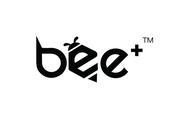 Bee+深圳财富大厦空间开幕,引领全新办公与生活方式