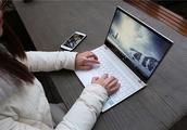 传统PC没落!近半数民众靠手机上网冲浪