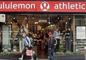 加拿大鹅大中华区首家门店今日开业;lululemon曾拒绝收购Under Armour;Burberry原CEO或成苹果新掌门人