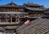 美丽乡村·云南和顺古镇:西南边陲的江南水乡