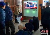 朴槿惠所涉案件总刑期共33年:出狱时或年近百岁