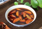 老姜红糖的制作方法