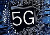 有点贵!芬兰推出首个5G移动套餐 每月400元随便用网速最高每秒75 MB