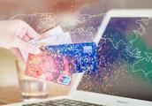 """苹果高盛信用卡联名来了,员工先""""尝鲜""""!网友:开卡送iPhone?"""