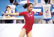 从世锦赛到奥运会,河南小丫能否再创历史?