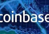 Coinbase IPO欲言又止,数字交易所去向何方?