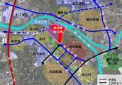 北滘再增5宅地!益丰停车场TOD规控出炉 接驳广州7号线