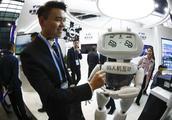 中国将成全球最大5G市场 高通CEO称正与中国开展合作