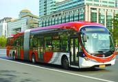 """北京公交集团:司机应""""打不还手、骂不还骂""""!2020年一键报警全覆盖"""