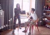 专访周兴哲&米咪丨《小妖的金色城堡》甜蜜CP如何一起成长?