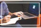搜易贷等12家机构牵手法研院执行悬赏曝光集中展示平台 打击老赖 推进诚信数据共享