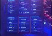 双11全球消费者最爱中国什么?小米排第一