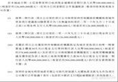 港股今年377只股票跌幅超50%,恒天立信(00641)被错杀严重
