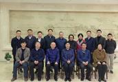 「联合会动态」湖北省楚商联合会迎来首位挂职干部