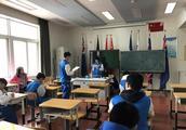 北京市第十八中学辩论队取得第二轮比赛胜利:再接再厉 勇创佳绩