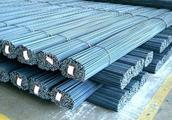 短期内钢材需求偏弱 螺纹钢价格恐进一步下跌