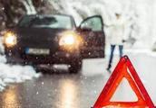 发生交通事故保险公司怎么理赔?哪些交通事故保险公司不赔偿?
