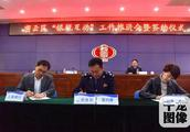 """北京密云""""银税互动""""为小微民营企业解决贷款难"""