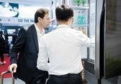 青岛海尔2018年3季报:冰箱市场份额35.17%是第2名3.13倍