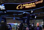 上财500强企业排名:华为腾讯阿里共进前十,不再银行业垄断